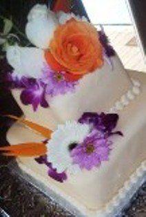 Tmx 1280655147279 1040283 Long Beach wedding cake