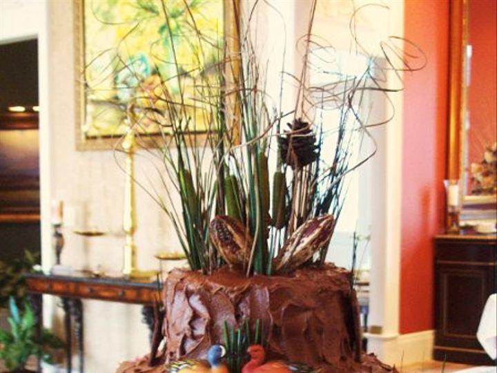 Tmx 1280655162357 025 Long Beach wedding cake
