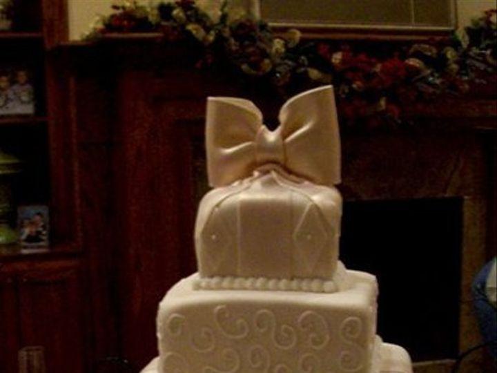 Tmx 1280655166295 CAKES007 Long Beach wedding cake
