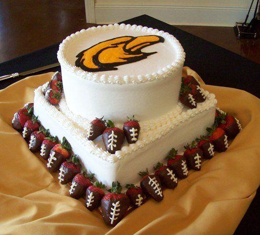 Tmx 1280655168795 Cakes010 Long Beach wedding cake
