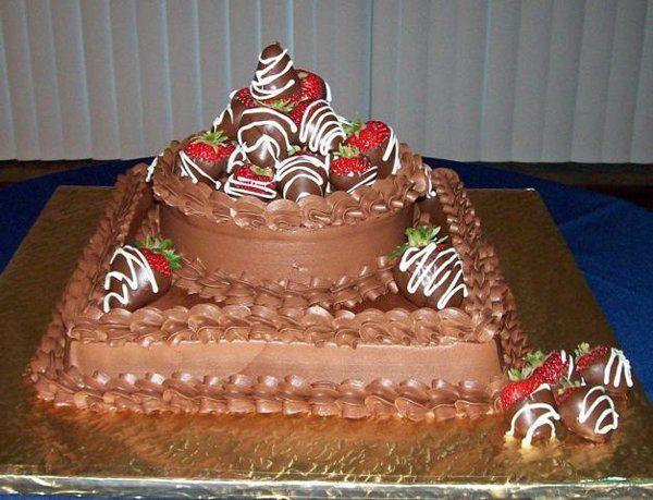 Tmx 1280655172764 CAKES029 Long Beach wedding cake