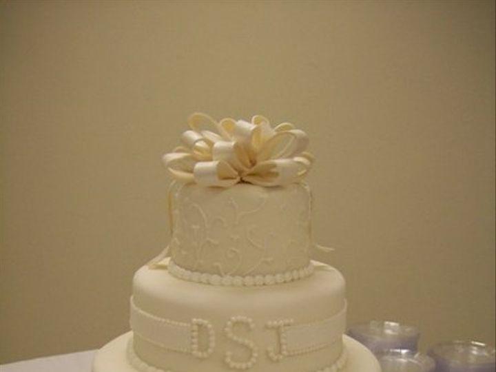 Tmx 1280655237904 Cakes257 Long Beach wedding cake