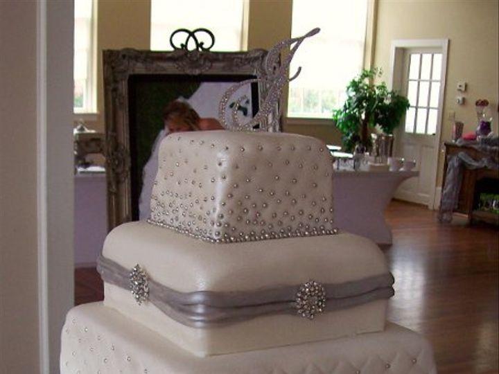 Tmx 1280655278576 Cakes1009105 Long Beach wedding cake