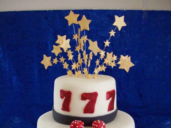 Tmx 1280655289654 Cakes1009032 Long Beach wedding cake