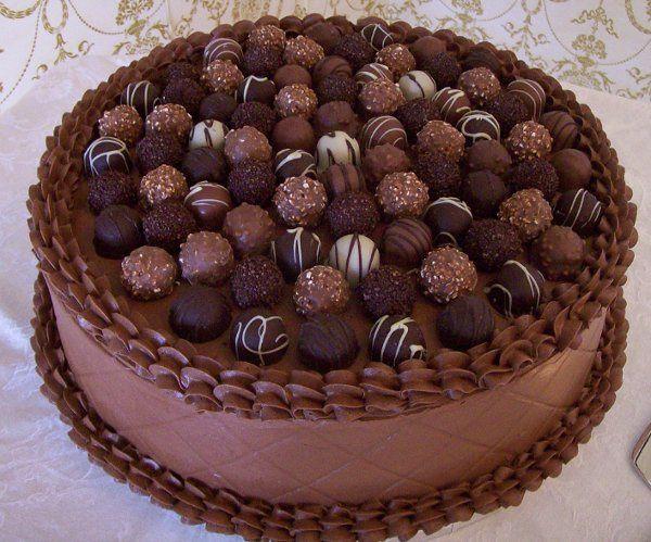 Tmx 1280655345529 Cakestag351 Long Beach wedding cake