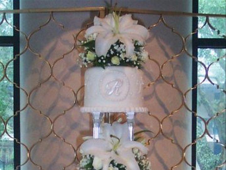 Tmx 1280655359435 Caterandcakes138 Long Beach wedding cake