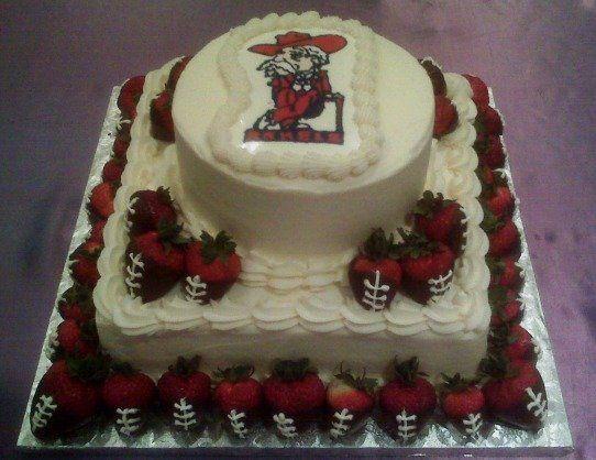 Tmx 1280655401717 IMG00016 Long Beach wedding cake