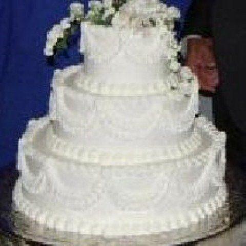 Tmx 1280655428529 Specialpurchasecake Long Beach wedding cake