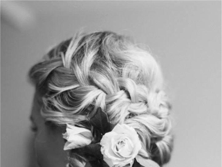 Tmx 1389318074776 2  Richmond, VA wedding beauty