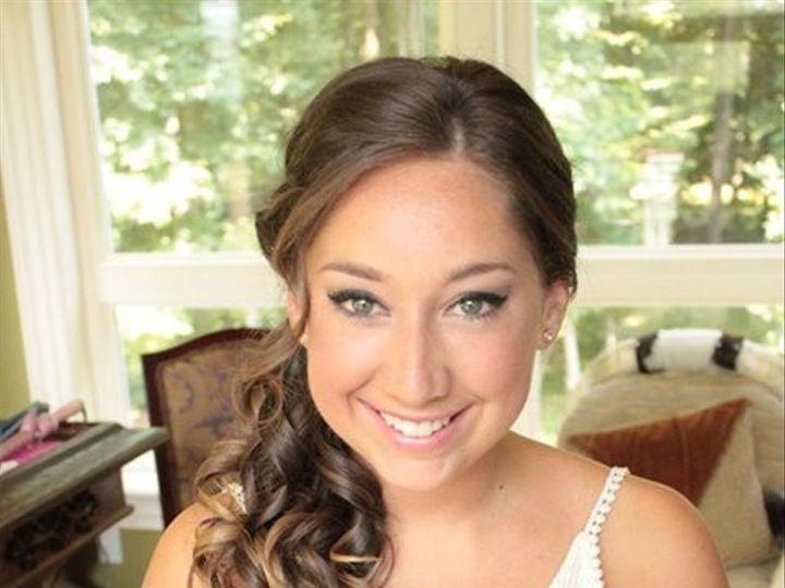 Tmx 1414084204582 104853588079990958997406316345406407888538n Richmond, VA wedding beauty