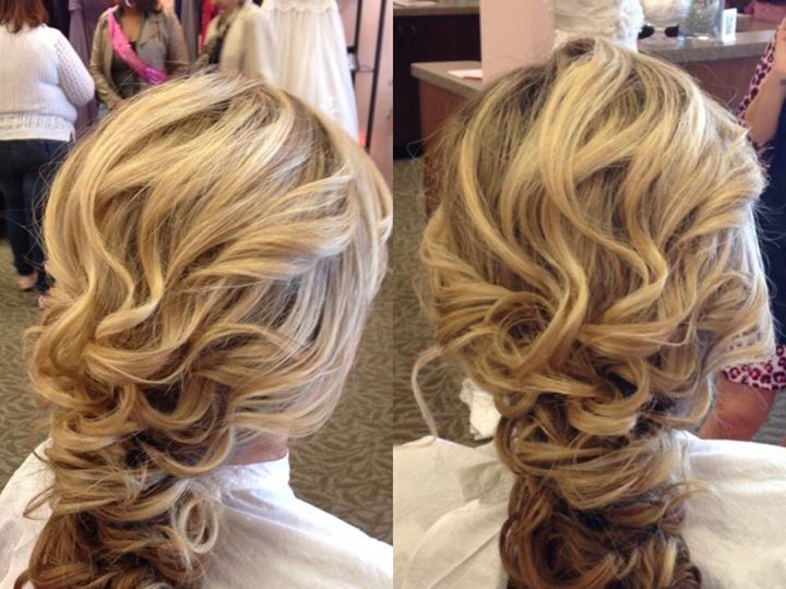 Tmx 1423368323030 Bridal78 Richmond, VA wedding beauty