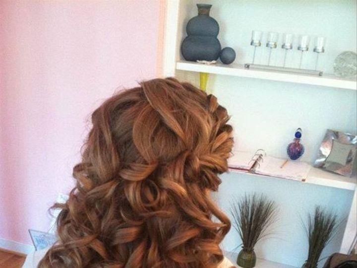 Tmx 1423369012356 Bridall Richmond, VA wedding beauty