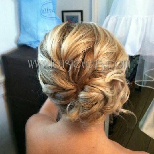 Tmx 1423369016816 Bridallll Richmond, VA wedding beauty