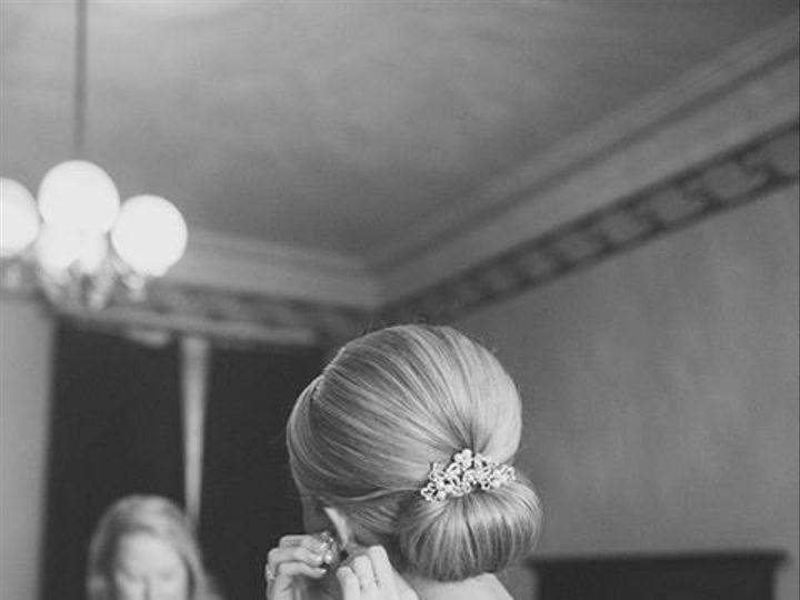 Tmx 1423369874915 Add6 Richmond, VA wedding beauty