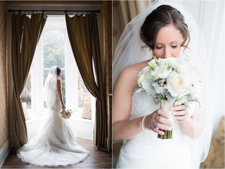 Tmx 1423369878555 Add7 Richmond, VA wedding beauty