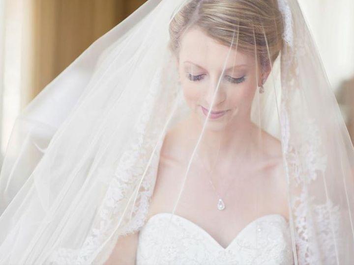 Tmx 1423369882687 Add9 Richmond, VA wedding beauty