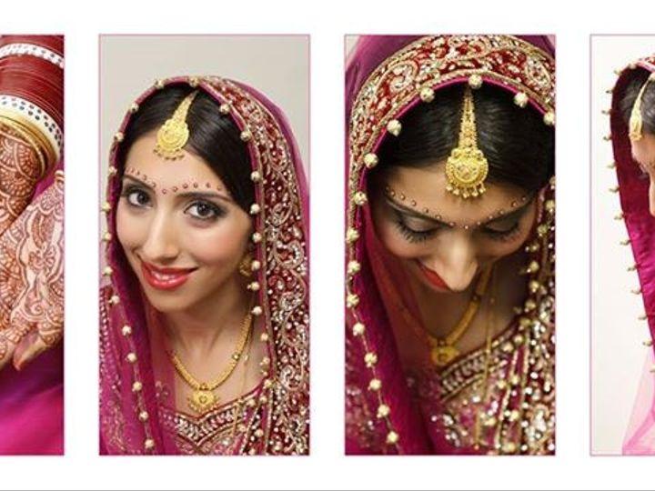 Tmx 1423369886418 Add333 Richmond, VA wedding beauty