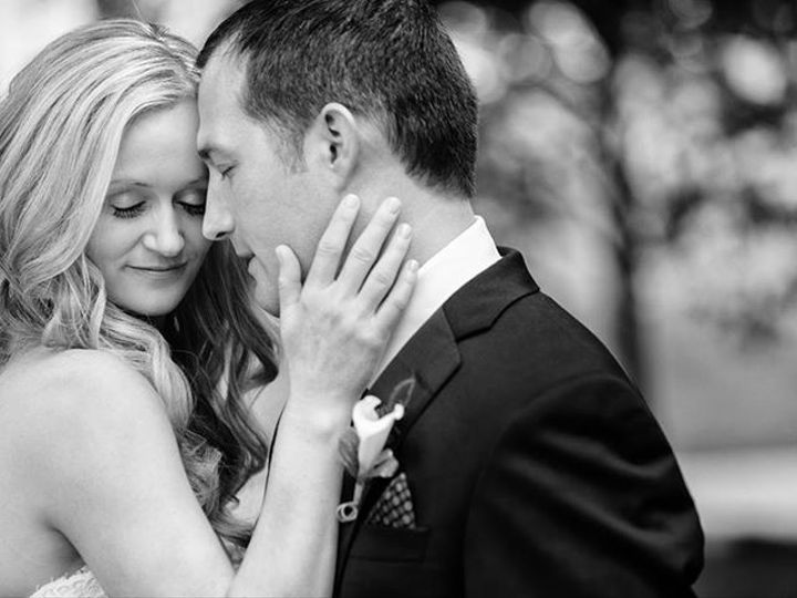 Tmx 1423370373094 Add6565 Richmond, VA wedding beauty