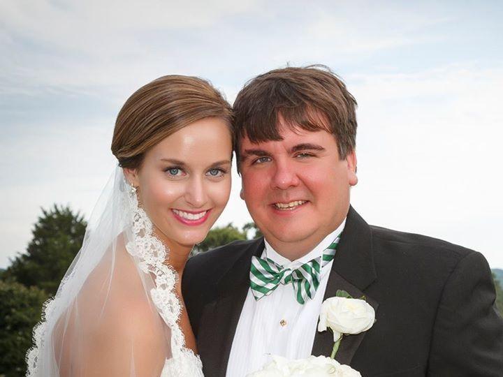 Tmx 1423371010486 Ad2d Richmond, VA wedding beauty