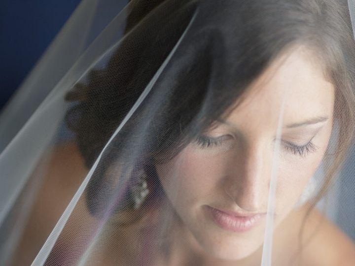 Tmx 1423371036321 Add4 Richmond, VA wedding beauty