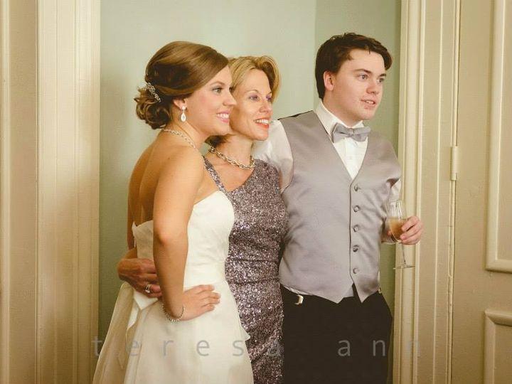 Tmx 1423371039300 Addddd Richmond, VA wedding beauty