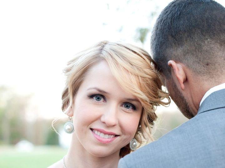Tmx 1423371042824 Adddddddd Richmond, VA wedding beauty