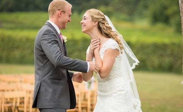 Tmx Image 51 485287 159058305218790 Richmond, VA wedding beauty