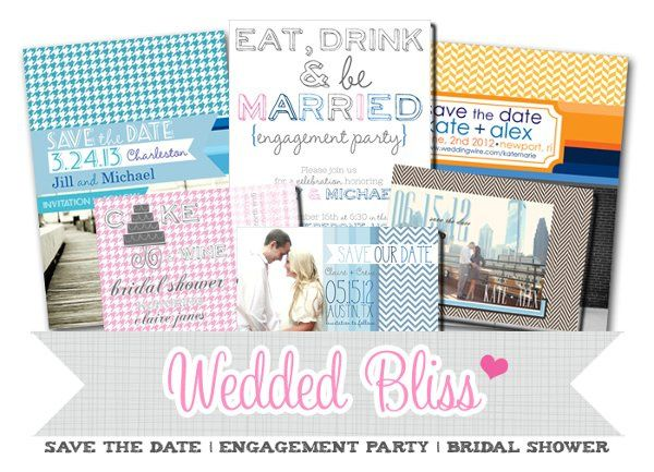 Tmx 1329356457411 Weddingcatimage Isle Of Palms wedding invitation