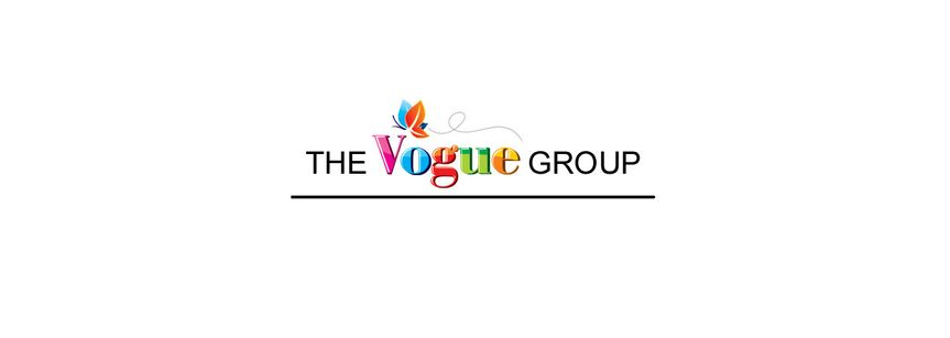 voguegroupsmallversion5