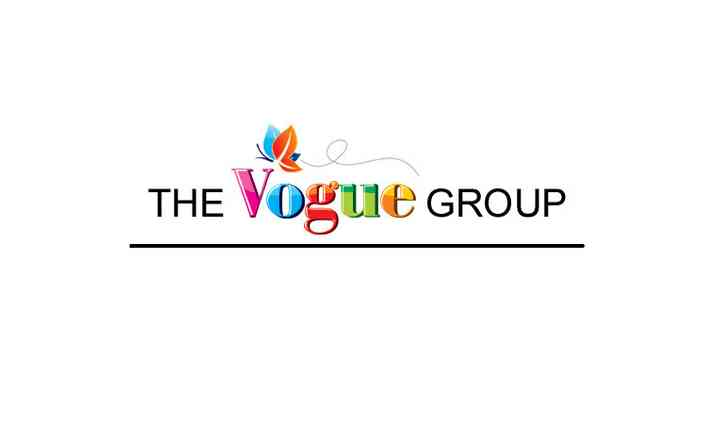 The Vogue Group