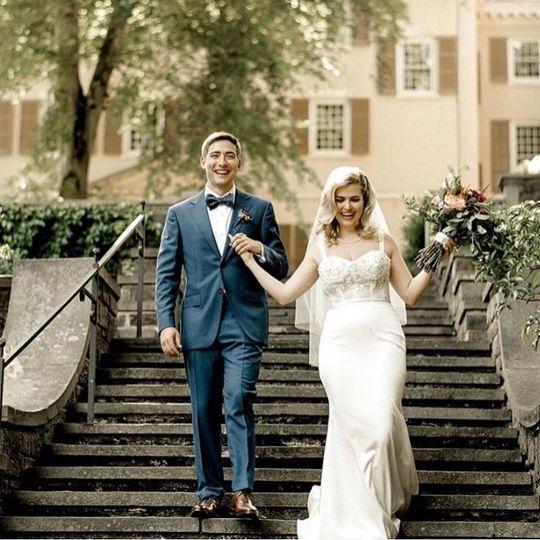 wedding 51 1926287 158937500327768