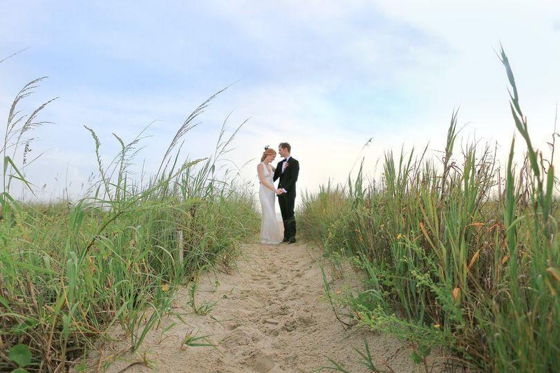 b85258a089eb4fed Wilmington wedding photographer