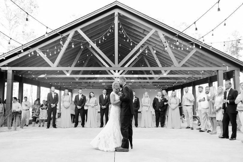 wilmington wedding photographer 12