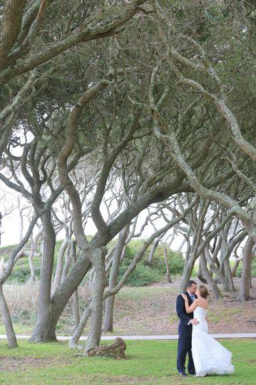 wilmington wedding photographer 9
