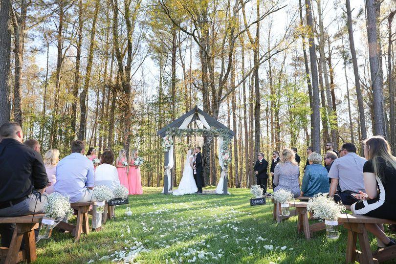 wilmington wedding photographer 10