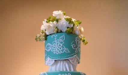 Ciao Bella Cakes