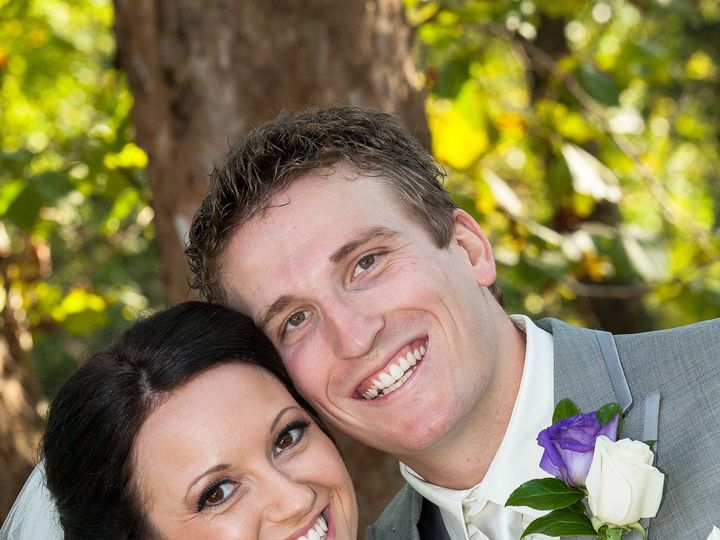 Tmx 1427503018936 Img1612prc Charlotte, North Carolina wedding beauty