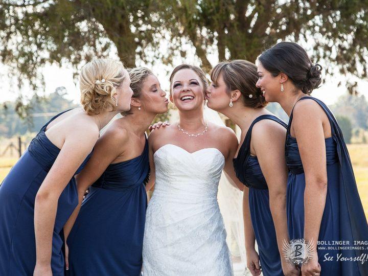 Tmx 1427503138302 Img4256prc   Copy Charlotte, North Carolina wedding beauty