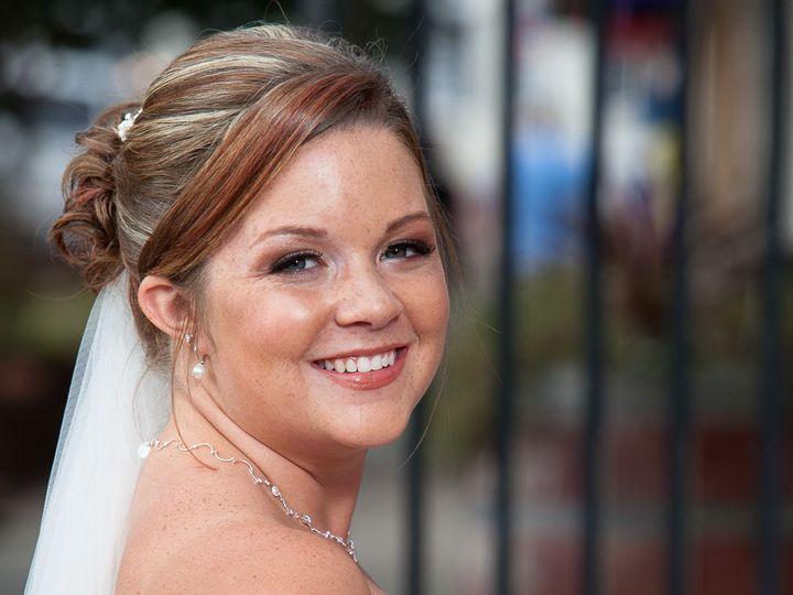 Tmx 1427503172572 Img9605   Copy Charlotte, North Carolina wedding beauty
