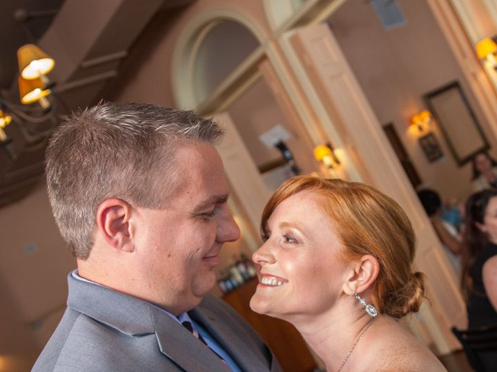 Tmx 1427503211461 Fran And Mike Charlotte, North Carolina wedding beauty