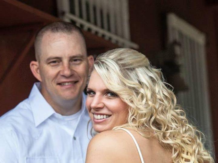 Tmx 1427503277915 Heather7 Charlotte, North Carolina wedding beauty