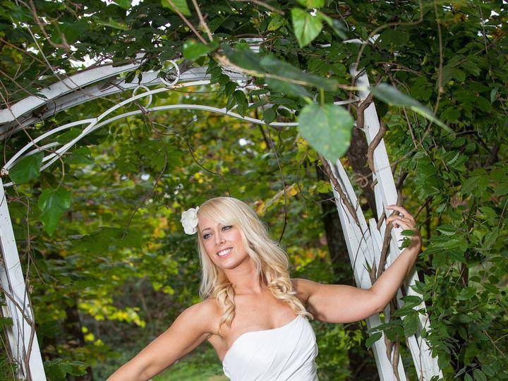 Tmx 1427503520368 Seto Img5545 Charlotte, North Carolina wedding beauty