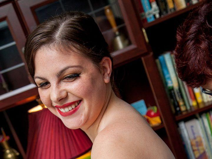 Tmx 1427503713486 Aimg0044 Charlotte, North Carolina wedding beauty