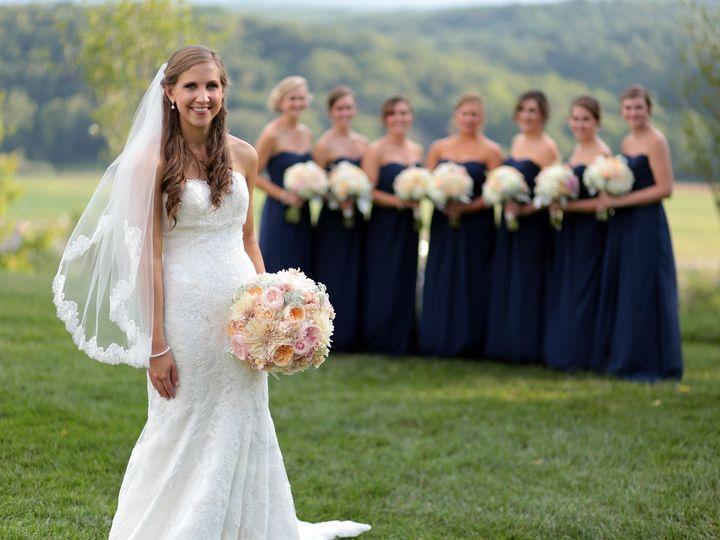 Tmx 1458868518287 Img8813 X2 1 Charlotte, North Carolina wedding beauty