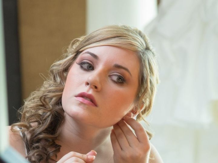 Tmx 1458868556928 11206556101533574264201358622184403901236215o Charlotte, North Carolina wedding beauty