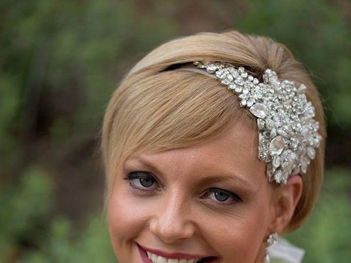Tmx 1458868591827 10411298101003574417906535291862900727109627n Charlotte, North Carolina wedding beauty