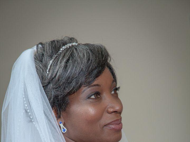 Tmx 1458868645388 Grier 124 Img6222 Charlotte, North Carolina wedding beauty