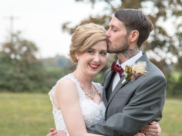 Tmx 1462381467913 Img0938 Charlotte, North Carolina wedding beauty