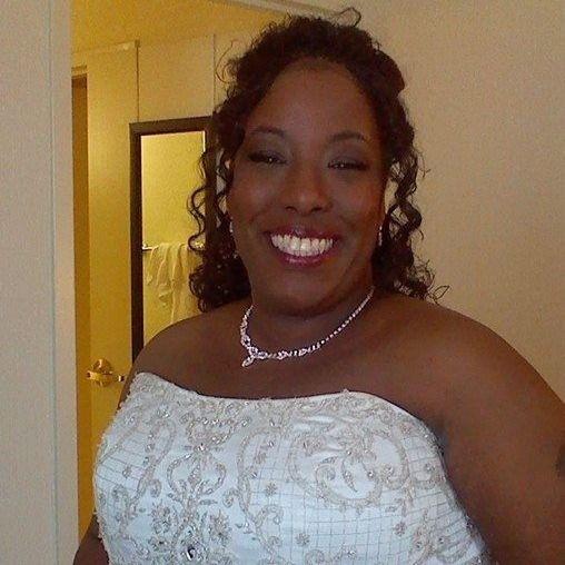 Tmx 1462383074516 104027487228082344778901887585330797043991n Charlotte, North Carolina wedding beauty
