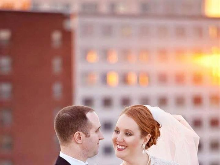 Tmx 1462383079917 111933918074639793456485295173082696339186n Charlotte, North Carolina wedding beauty